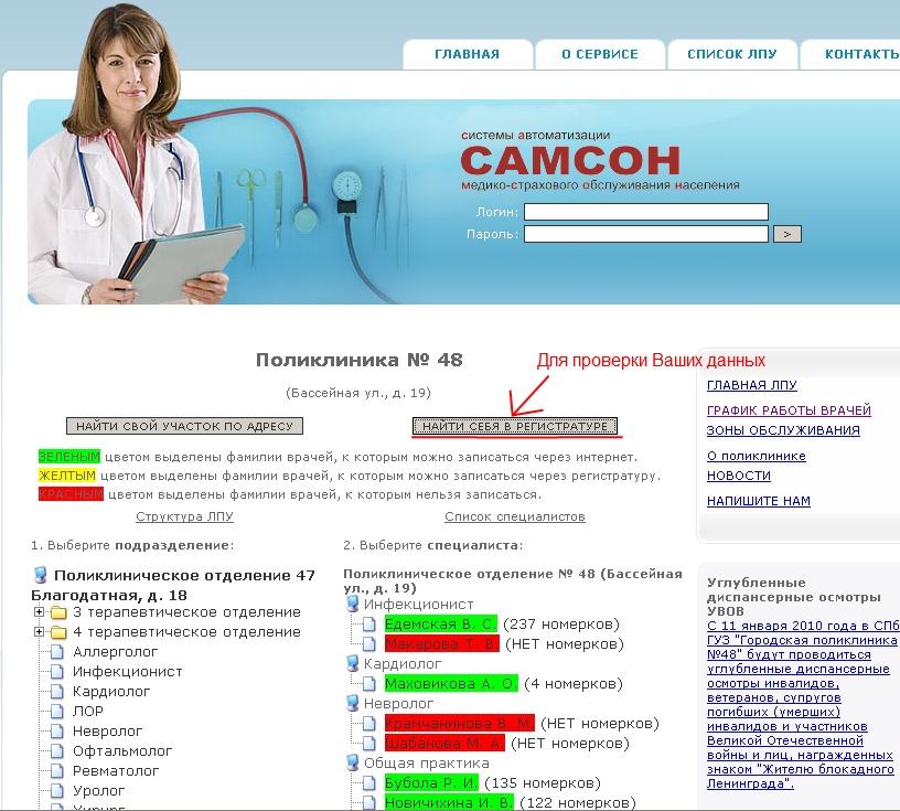 Бест клиник на новочерёмушкинской отзывы